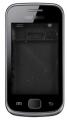 Ally Samsung Galaxy Gio S5660 İçin Kasa Kapak Tuş