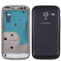 Ally Samsung Galaxy Ace 2 İ8160 İçin Kasa Kapak