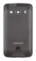 Ally Samsung Galaxy Xcover S5690 İçin Kasa Kapak