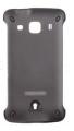 Ally Samsung Galaxy Xcover S5690 İçin Arka Kapak