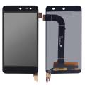 General Mobile Discovery 4G Ekran Lcd Dokunmatik