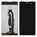 Sony Xperia E5 F3311 F3313 Lcd Ekran Dokunmatik Touch Panel