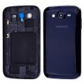 Ally Samsung Galaxy Grand Neo İ9060 İçin Çift Sim Kasa Kapak