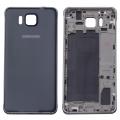 Ally Samsung Galaxy Alpha G850 İçin Kasa Kapak
