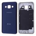 Ally Samsung Galaxy A3 A300 İçin Kasa Kapak Duos