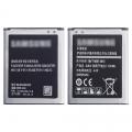 Samsung Galaxy J200 Core Prime G360 B-Bg360cbc İçin Pil Batarya