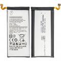 Samsung Galaxy A3 2015  Eb-Ba300abe İçin Pil Batarya