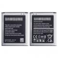 Samsung Galaxy Core 2 Duos,G355,Eb-BG355bbe İçin 2000mah Pil Batarya
