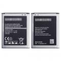 Samsung Galaxy J1-J100 Eb-Bj100cbe İçin Pil Batarya