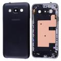 Ally Samsung Galaxy E5 E500 İçin (tek Sim) Kasa Kapak