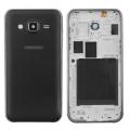 Ally Samsung Galaxy J2 J200 İçin Kasa Kapak