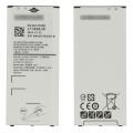 Samsung Galaxy A310 A3 2016  Eb-Ba310abe İçin Pil Batarya