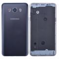 Ally Samsung Galaxy J710 J7(2016) İçin Full Kasa Kapak