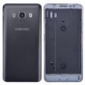 Ally Samsung Galaxy J510 J5(2016) İçin Full Kasa Kapak