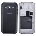 Ally Samsung Galaxy J1 J100 İçin Full Kasa Kapak