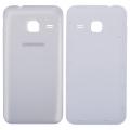 Ally Samsung Galaxy J1 Mini J105 İçin Arka Pil Batarya Kapağı