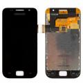 ALLY SAMSUNG GALAXY S İ9003 İÇİN LCD EKRAN DOKUNMATİK
