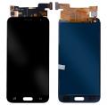 Ally Samsung Galaxy J3 J320( A Kalite) Lcd Ekran Dokunmatik