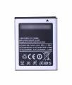 Samsung Galaxy Mini S5570 Eb494353vu  İçin Pil-batarya