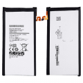 SAMSUNG GALAXY A8 A800, EB-BA800ABE İÇİN 3050MAH PİL BATARYA .