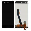 Xiaomi Mi6 Lcd Ekran Dokunmatik Touch