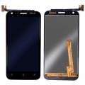 ASUS PADFONE 2 A68 ORJ LCD EKRAN+DOKUNMATİK
