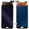 Ally Samsung Galaxy J5 J500 İçin (a Kalite) Lcd Ekran Dokunmatik