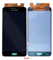 Ally Samsung Galaxy C7 C700 İçin Lcd Ekran Dokunmatik  Aaa