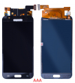 ALLY GALAXY J5 J500 LCD EKRAN DOKUNMATİK (AAA KALİTE)