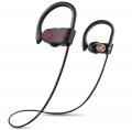 Wavefun İpx7 Su Geçirmez Sport Bass Bluetooth Kulaklık
