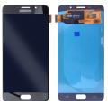 ALLY SAMSUNG GALAXY A710 A7 2016 İÇİN (AAA) KALİTE LCD EKRAN DOKUNMATİK