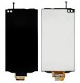 LG V10 H900 H901 H961N VS990 EKRAN DOKUNMATİK