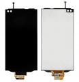 LG V10 H900 H901 H961N VS990 ORJ EKRAN DOKUNMATİK
