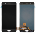 ONEPLUS 5 LCD EKRAN DOKUNMATİK TOUCH