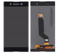 Sony Xperia Xa1 Ultra  Lcd Ekran Dokunmatik Touch