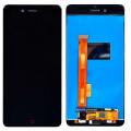 Zte Nubia Z17 Mini Lcd Ekran Dokunmatik Touch