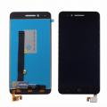 ZTE BLADE A610 LCD EKRAN DOKUNMATİK TOUCH PANEL