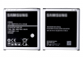 ALLY EB-BG720CBC GALAXY GRAND MAX ,GRAND 3  PİL BATARYA
