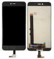 XİAOMİ REDMİ NOTE 5A PRİME 32GB VERS LCD EKRAN DOKUNMATİK