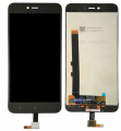 Xiaomi Redmi Note 5A  Lcd Ekran Dokunmatik Touch