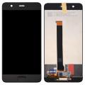 HUAWEİ P10 PLUS LCD EKRAN DOKUNMATİK TOUCH