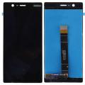 NOKİA 3 N3 LCD EKRAN DOKUNMATİK TOUCH PANEL