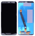 Huawei Mate 10 Lite,Honor 9i Lcd Ekran Dokunmatik