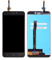Xiaomi Redmi 4A Lcd Ekran Dokunmatik Touch Panel