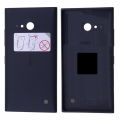 Nokia Lumia 730,735 Arka Kapak Pil Kapağı