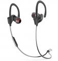 Ally S2 Süper Bass Sport Bluetooth Kulaklık