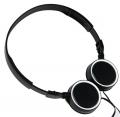 Bbgear Kd-310 Universal 3.5mm Jack Mikrofonlu Kulaklık