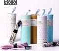 Rxix İphone Lightning Orgu Sağlam 1metre 2.4a Hızlı Usb Kablo