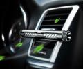 Baseus Starlight One Car Aroma Araç Kokusu