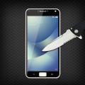 Asus Zenfone 4 Max Zc554kl Full Kaplama Kırılmaz Cam Ekran Koruyucu